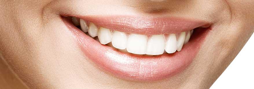 Dentist in Santee | Laser Dentist in Santee | 92071 Dentist